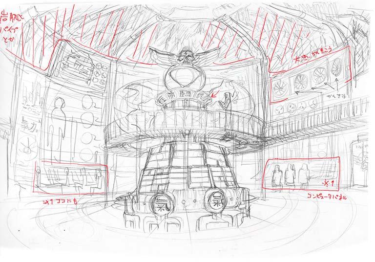 SFIV_Stages_Concept_Art_17.jpg