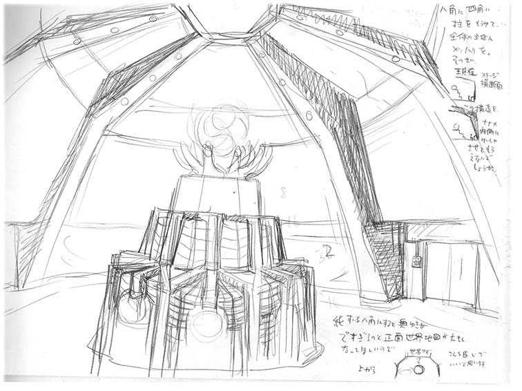 SFIV_Stages_Concept_Art_21.jpg